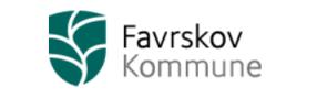 Favrskov-kommune